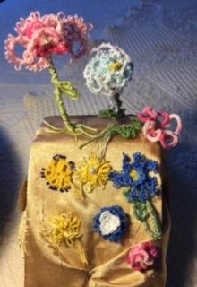karen-bouquet